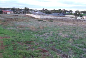 Lot 2 Boronia Circuit, Balaklava, SA 5461