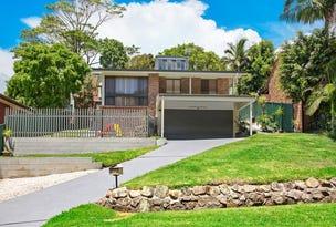 33 Kananook Crescent, Belmont North, NSW 2280