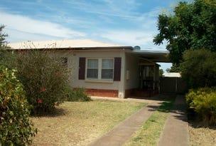 23 Heywood street, Elizabeth North, SA 5113