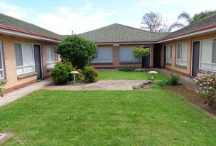 1 & 5 362-364 Hampstead Road, Clearview, SA 5085