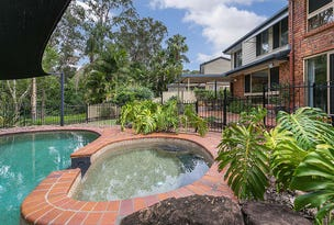 11 Scarba Street, Middle Park, Qld 4074