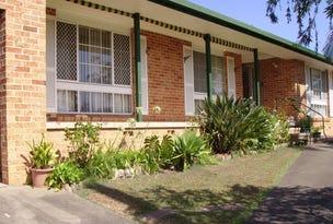 7  Heyson Street, West Kempsey, NSW 2440