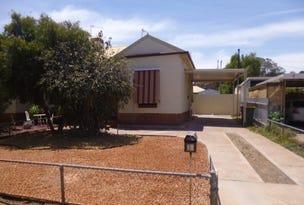 18 Syme Street, Whyalla, SA 5600