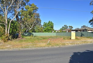 Lot 3/106 Lylia Avenue, Mount Clear, Vic 3350