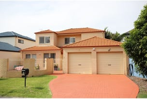 2/12-14 The Lakes Way, Forster, NSW 2428
