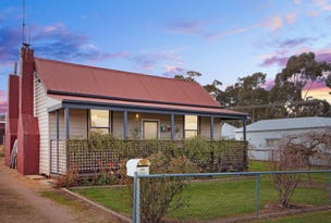 44 Barkly Street, Dunolly, Vic 3472