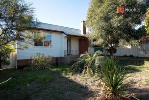 3 Phillip Avenue, Mount Austin, NSW 2650