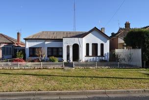 43 Cooper Street, Cootamundra, NSW 2590