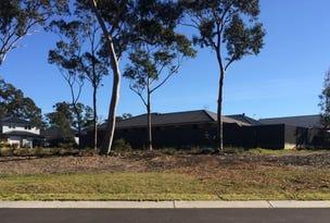 32 Sutherland Drive, North Nowra, NSW 2541