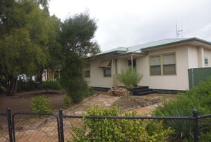 37 Aikman Crescent, Whyalla Norrie, SA 5608