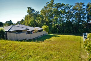 39 Worland Drive, Boambee East, NSW 2452