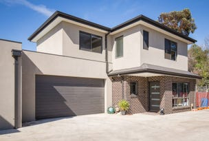 4/21 Wawunna Road, Horsham, Vic 3400