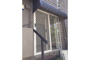 2/35 Dixon st, Sunnybank, Qld 4109