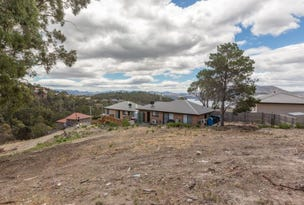 00 Garfield Road, Glenorchy, Tas 7010