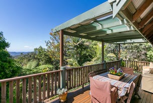 Lot 14 Fahey Rd, Mount Glorious, Qld 4520