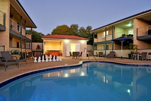 Kalbarri, address available on request