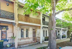 53 Baptist Street, Redfern, NSW 2016