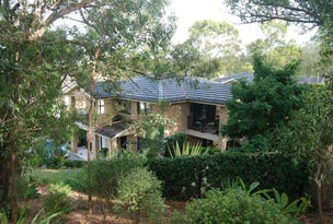 2B Evelyn Street, Floraville, NSW 2280