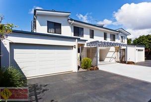 2/398 Birkdale Road, Wellington Point, Qld 4160