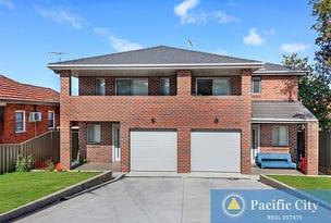 144A Wattle St, Bankstown, NSW 2200