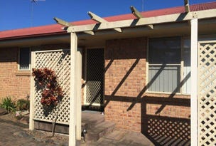 2/26 Alice Street, Grafton, NSW 2460