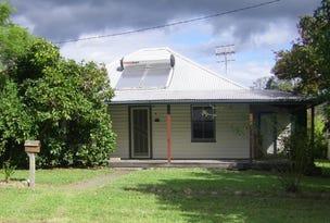 4 Nicholls Street, Stroud, NSW 2425