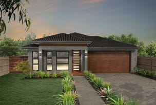 Lot 262 Orchard Rise, Berwick, Vic 3806