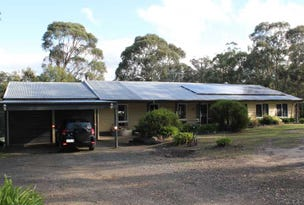 Dales Creek, address available on request