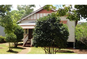 106 Hume Street, East Toowoomba, Qld 4350