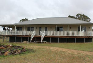 142 Six Mile Road, Dundee, NSW 2370
