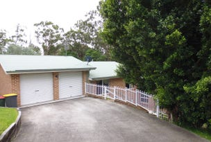 15 Jaycee Avenue, Nowra, NSW 2541