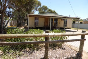 53 Muluckine Road, Muluckine, WA 6401