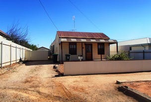 646 Blende Street, Broken Hill, NSW 2880