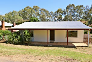 11 Rileys Flat Drive, South Gundagai, NSW 2722