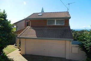 52 Vendul Crescent, Port Macquarie, NSW 2444