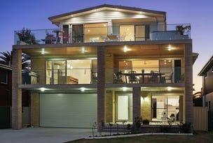 103 Ungala Rd, Blacksmiths, NSW 2281