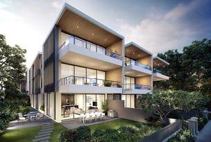 19/21 Collingwood Street, Drummoyne, NSW 2047