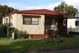 Unit 117/139 Princes Highway Bairnsdale Tourist Park, Bairnsdale, Vic 3875