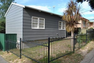 53 Churchill Ave, Orange, NSW 2800