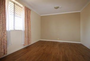 6/5 Adams Street, Queanbeyan, NSW 2620