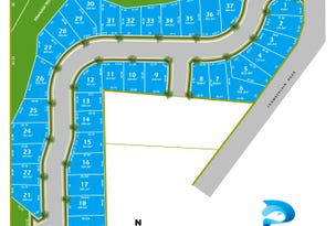 Lot 13 Cassinia Close, Lisarow, NSW 2250