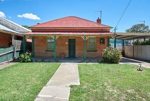 94 Trail Street, Wagga Wagga, NSW 2650