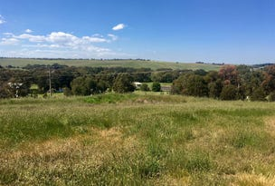 Lot 2 Ormond Street, Shelford, Vic 3329