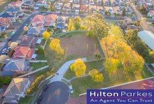 2A/Lot 202 Gimi Grove, Plumpton, NSW 2761