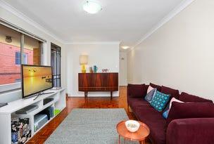 8/358 Livingstone Rd, Marrickville, NSW 2204