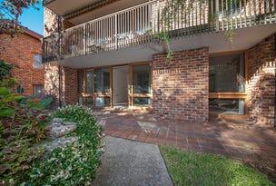80/81 Willandra Road, Cromer, NSW 2099