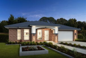 Lot 610 Bronzewing Drive (Seagrove), Cowes, Vic 3922