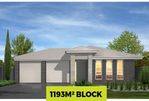 Lot 185 Daffodil Drive 'Eden', Two Wells, SA 5501