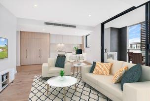 1.503 / 18 Hannah Street, Beecroft, NSW 2119