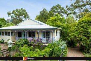 20-24 Scott Street, Wolumla, NSW 2550